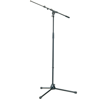 K & M 210/9 Microphone stand Main Image