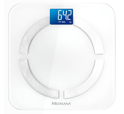 Medisana BS 430 Connect