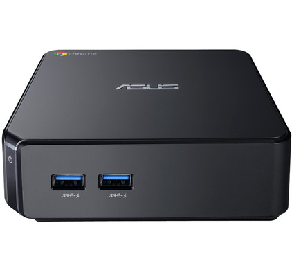 asus chromebox m070u toetsenbord muis