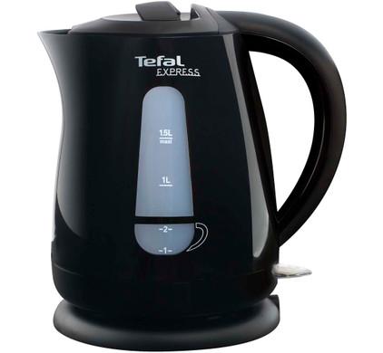 Tefal Express ECO KO2998 1,5L zwart
