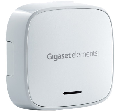 Gigaset Smart Home Deursensor