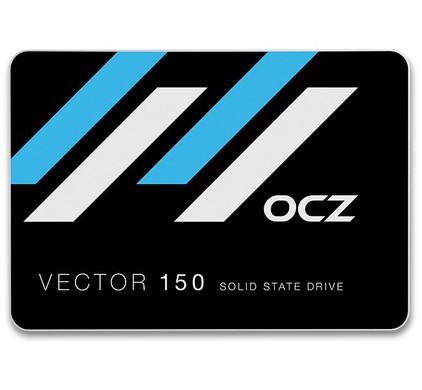 Vector 150   480GB