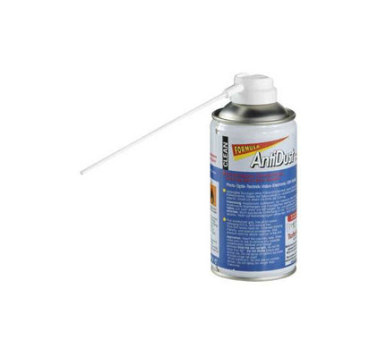 Hama Antidust Formule 250ML + kaartlezer