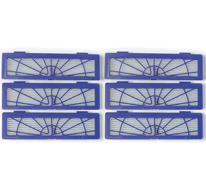 Neato High Performance Filter Pack (6)