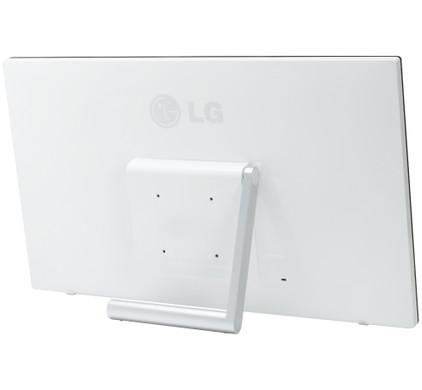 LG 23ET63V