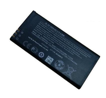 Nokia BL-5HB Accu 1830 mAh