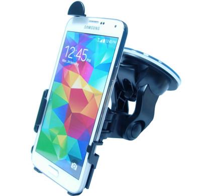 Haicom Car Holder Samsung Galaxy S5 Plus