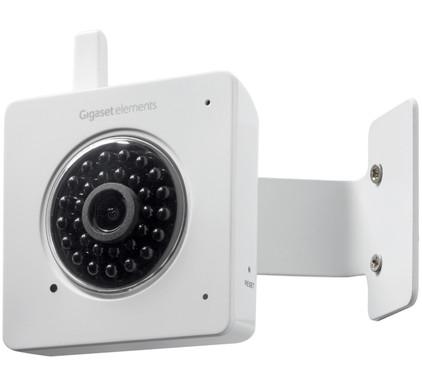 Gigaset IP-camera