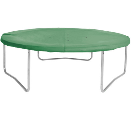 Salta Beschermhoes 366 cm Groen