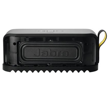 Jabra Solemate zwart