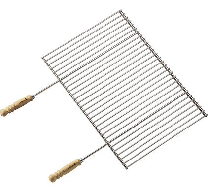 Barbecook Professioneel Rooster 58,5 cm