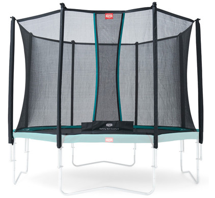 Berg Safety Net Comfort 240 cm