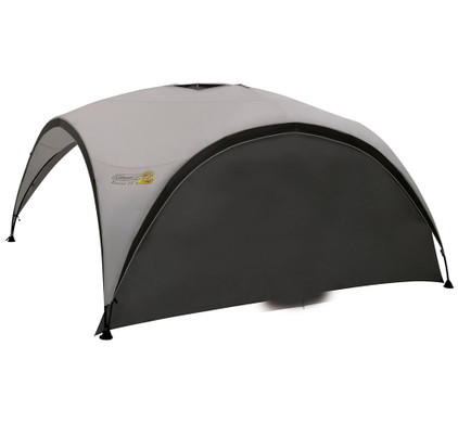 Coleman Event Shelter 3.65 x 3.65 Sunwall