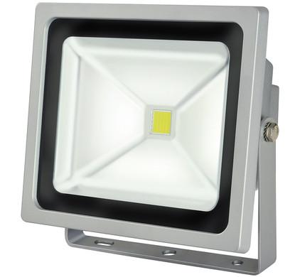 Brennenstuhl LCN 150 LED-lamp 50 watt