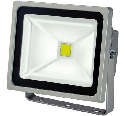 Brennenstuhl LCN 130 LED-lamp
