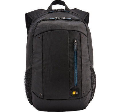 Case Logic Jaunt 15,6'' Zwart