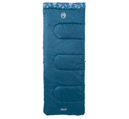 Coleman Frisco Rectangular Kids