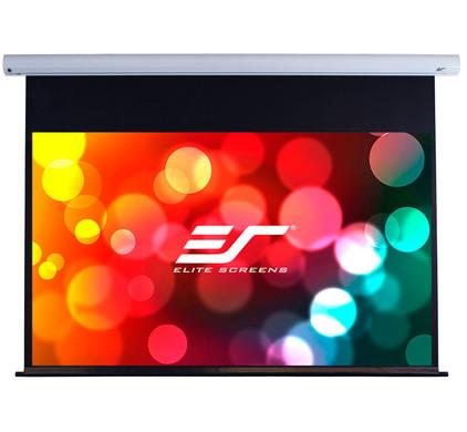 Elite Screens SK84XHW-E12 (16:9) 194 x 141