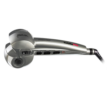 BaByliss MiraCurl BAB2665SE