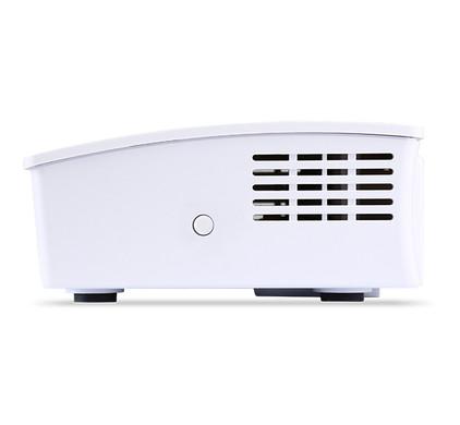 Acer MWiHD1 WirelessHD Kit