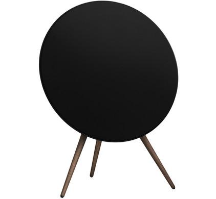 Bang & Olufsen BeoPlay A9 II Zwart