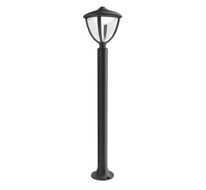 Philips myGarden Robin Sokkellamp 85,5 cm