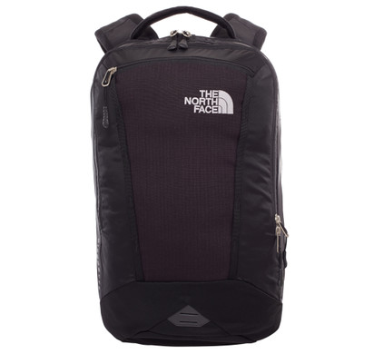 The North Face Microbyte TNF Black