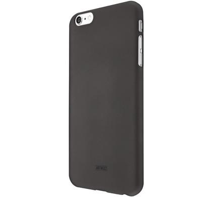 Artwizz Rubber Clip iPhone 6 Plus Black