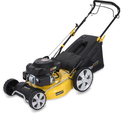 Powerplus POWXG60215