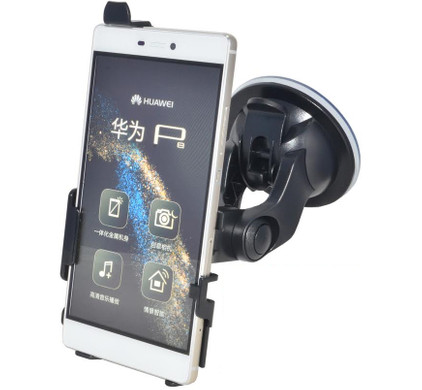 Haicom Autohouder Huawei P8