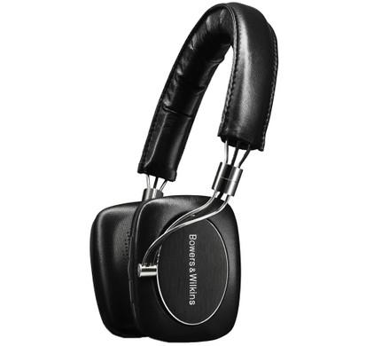 Bowers & Wilkins P5 Serie 2 Wireless