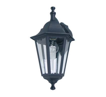 Ranex Classico Wandlamp Neerwaarts kopen