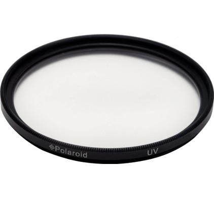 Polaroid Multicoated UV-filter 52 mm