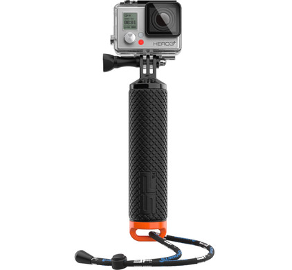 SP POV GoPro Buoy Pole