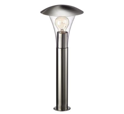 Massive Beaumont Sokkellamp 45,5 cm