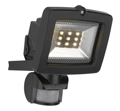 Massive Fes Floodlight 4,5 watt