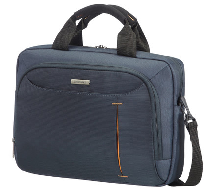Samsonite GuardIT Bailhandle Schoudertas 13.3
