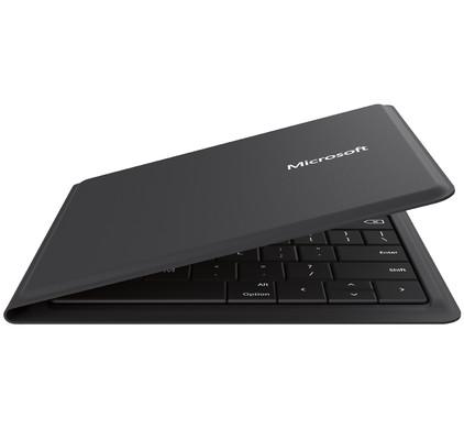 Microsoft Universal Foldable Keyboard QWERTY