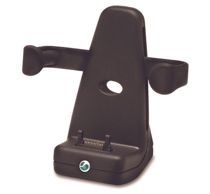 Sony Ericsson Car Holder HCH-60 + Brodit Proclip