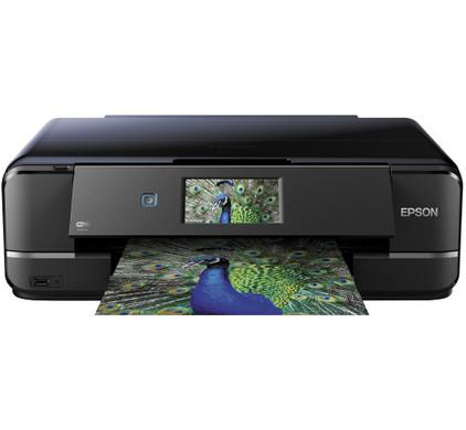 Epson Expression Photo XP-960