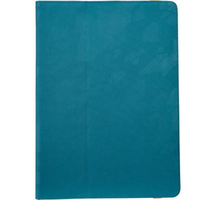 Case Logic Surefit Tablet Case 9-10'' Turquoise
