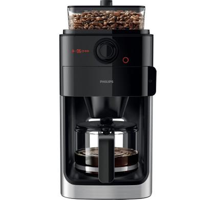 Philips Grind & Brew HD7765/00