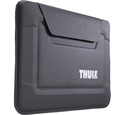 Thule Gauntlet 3.0 Envelope MacBook Air 11'' Zwart