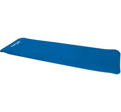 Tunturi Fitnessmat NBR Blue