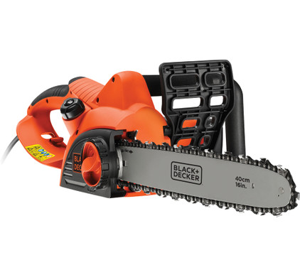 Black & Decker CS2040-QS Main Image