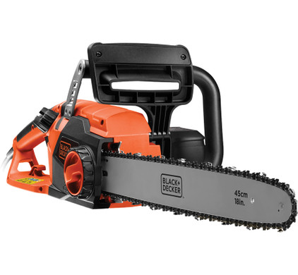 Black & Decker CS2245-QS Main Image
