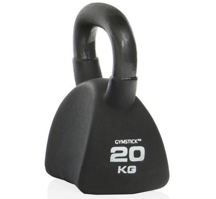 Gymstick Ergo Kettlebell 20 kg