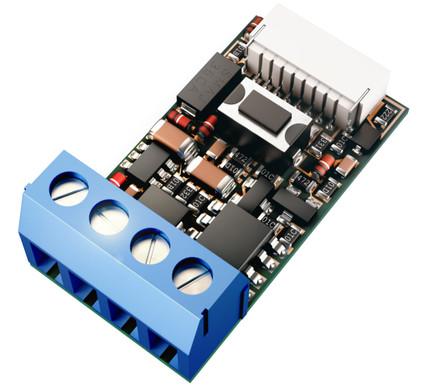 Fibaro Universal Binary Sensor Main Image