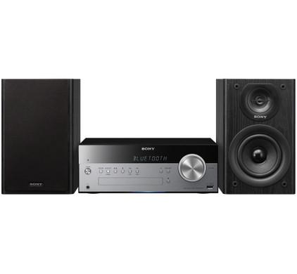 Sony CMT-SBT100 DAB+
