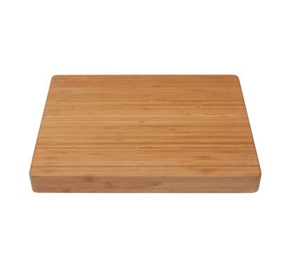 Diamond Sabatier Cutting Board Bamboo 45.5 x 35.5 x 5 cm Main Image